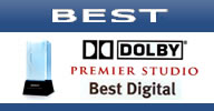 Best Digital - eldoblaje.com